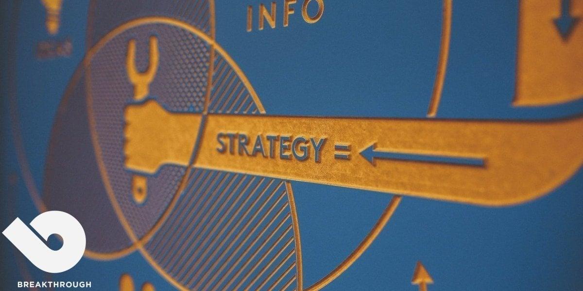 direct access marketing
