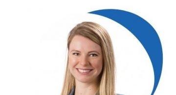 breakthrough employees Jordana Knoblauch